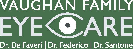 Vaughan Family Eye Care