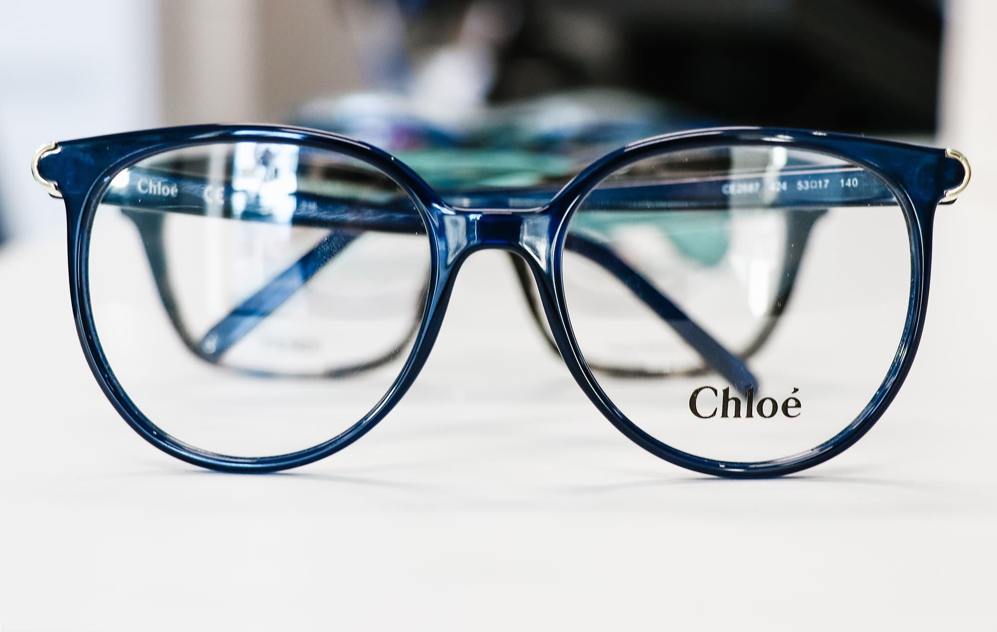 chloe-eyewear