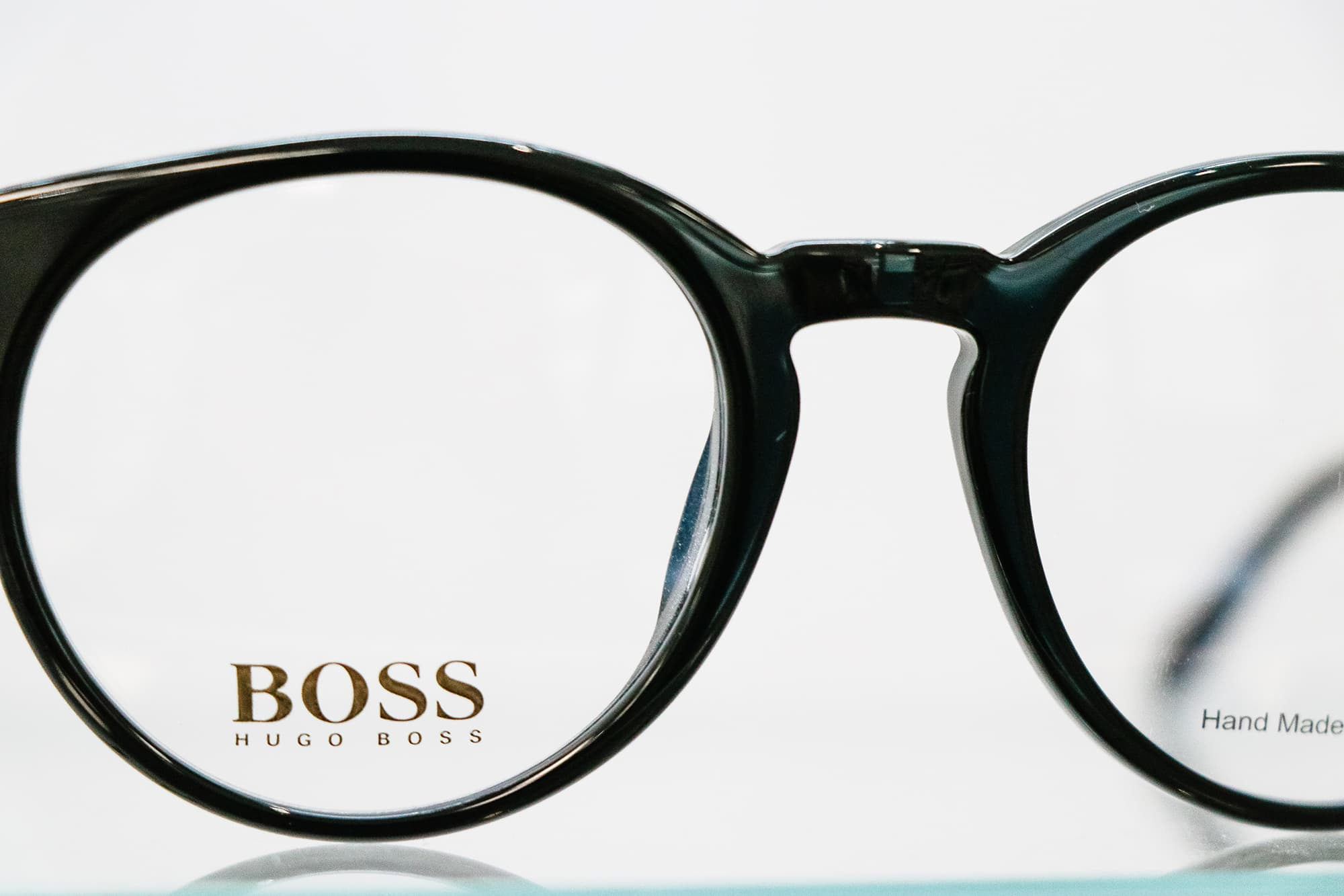 hugo-boss-eyewear