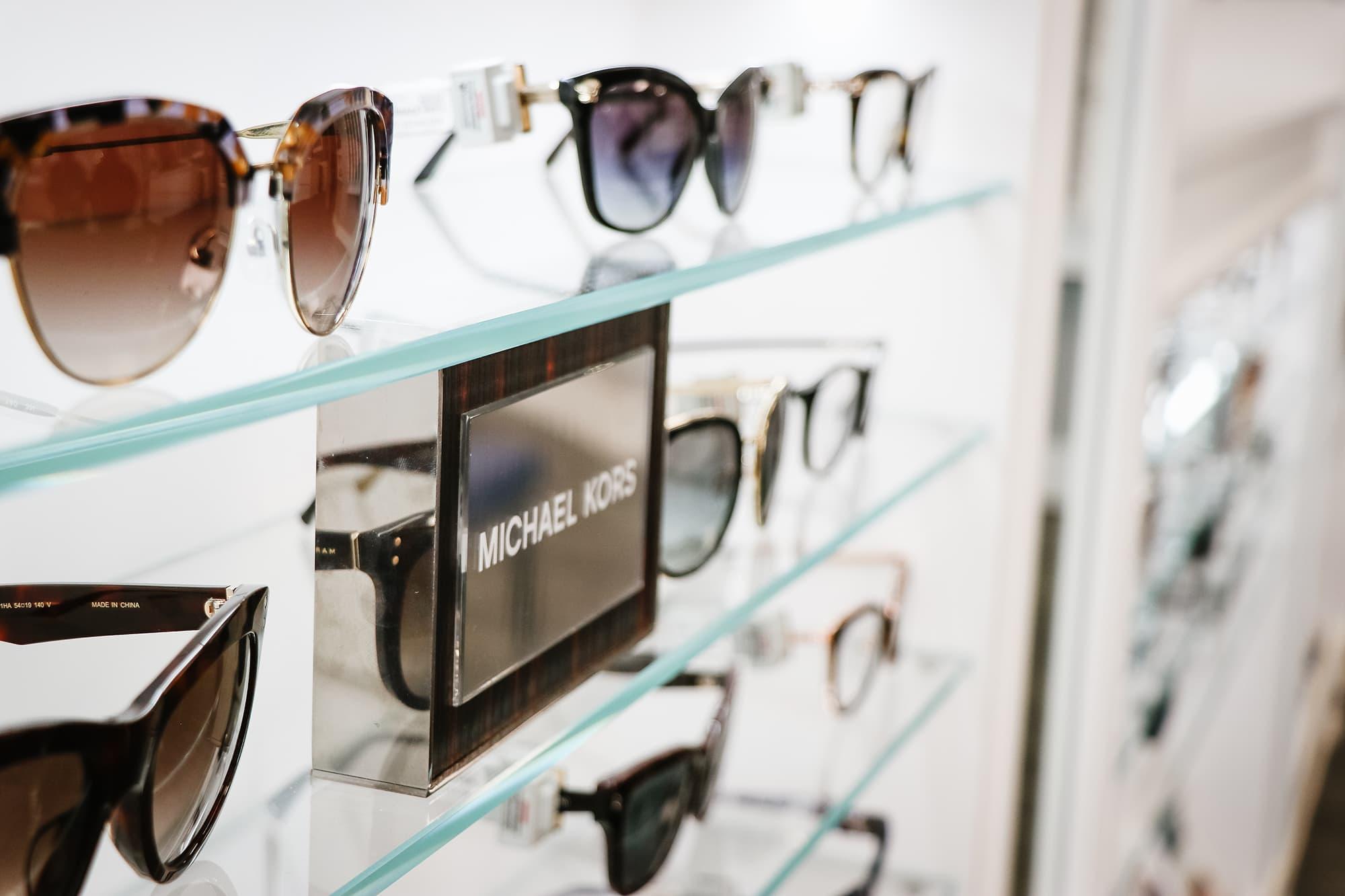 michael-kors-eyewear