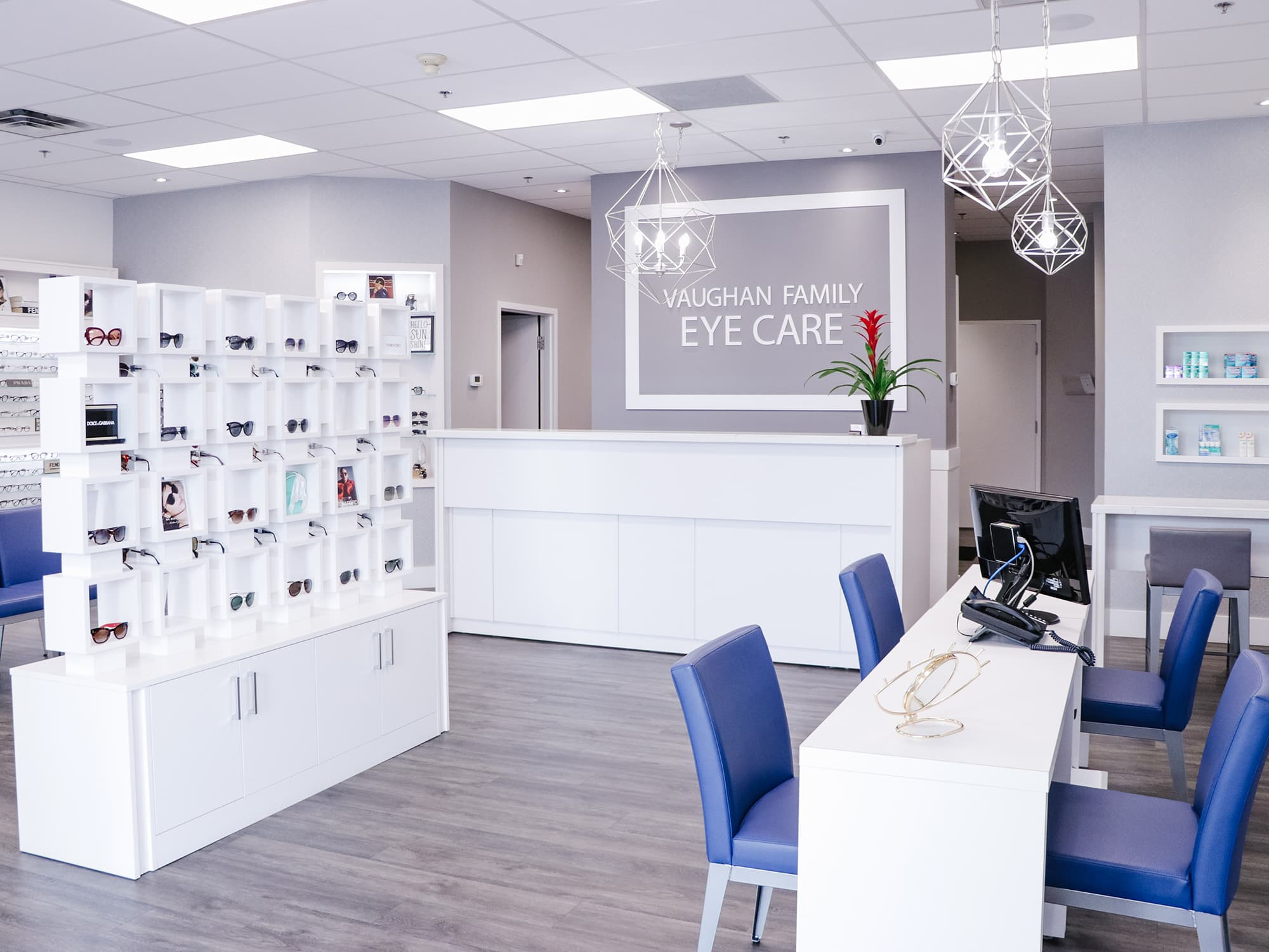 vaughan-family-eye-care