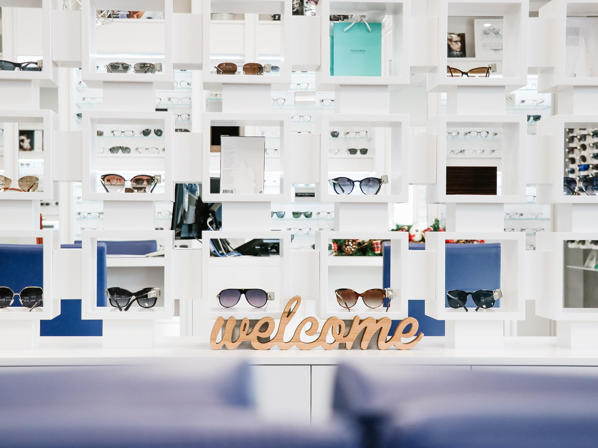 welcome-to-vaughan-family-eye-care